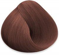 .45 copper mahogany 6.45