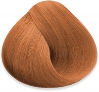 .45 copper mahogany 7.45