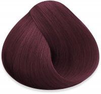 .62 intense red violet 55.62