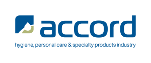 Accord-Logo-2019_RGB-1